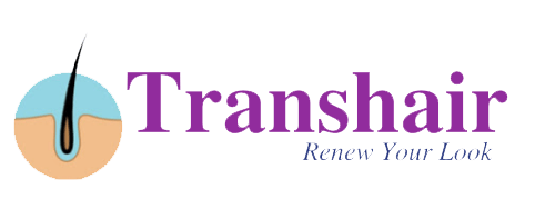 Transhair